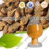 Extracto Chrysophanol ácido crisofánico del ruibarbo de la fuente de la fábrica
