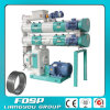 Good Ring Die를 가진 세륨 Approved Pig Feed Processing Machine