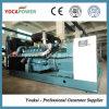Высокое качество! Двигатель дизеля 600kw/750kVA Diesel Generator Set Doosan