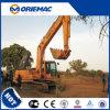 Neues Excavator Price Sany Sy335c Hydraulic Excavator für Sale