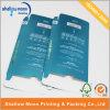 Boîte de papier cosmétique d'impression polychrome (QYZ297)