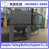 Umweltfreundliches manuelles Sandstrahlen-Hochdruckgerät