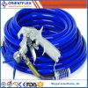 Tubo flessibile idraulico di gomma ad alta pressione dello spruzzo della vernice