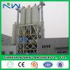 usine sèche semi-automatique de mélange du mortier 20tph