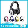2 in 1 Wireless Bluetooth Headphone in Multicolor con NFC Function