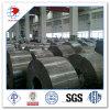 Enroulement bande/430 chaud d'acier inoxydable d'enroulement d'acier inoxydable de la vente AISI 306 (usine)