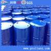 Bestes Price Polyurethane Adhesive Sealant (hergestellt in China)
