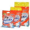 優秀なレモン芳香の品質の高い泡の粉末洗剤、洗浄力がある粉、洗浄洗浄力がある洗濯の粉