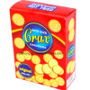 200g Crax Cracker Biscuit