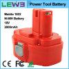 18V Ni-MH Power Tool Battery на Makita 1822