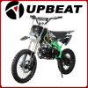 Optimista fora de Road 125cc Dirt Bike dB125-Crf70b