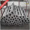 Edelstahl-Pumpen-Vorsatz-Rohr der Wasserbehandlung-304