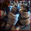 De opgepoetste Zuivere Draad van de Rol van het Titanium voor Verkoop
