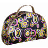 MiniCute Fashion Polyester Travel Leisure Cosmetic Bag mit Handle
