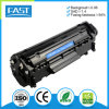 Kompatible Toner-Kassette des Fabrik-Preis-Crg303 für Canon