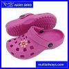 De mooie Belemmeringen Sandals van de Tuin van de Injectie van EVA van de Meisjes van Jongens