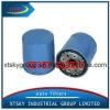 Filtro dell'olio automatico di buona qualità (15601-41010)