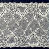 도매 Lace Trimming (oeko-tex 증명서 YC S63132에)