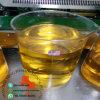 Prova di Nandro di elevata purezza di vendita (liquido dell'iniezione) 225 mg/ml