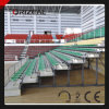 Telescopic Seating System, Indoor Telescopic Seating for Gym