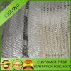 Anti en plastique Bird/Hail/Insect Plants Protection Net pour Agriculture