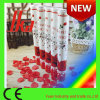 Rose roja Petals Party Popper para Party Occasion