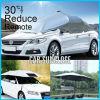 Neuer Erfindung-automatischer Auto-Sonnenschutz-aufblasbarer Auto-Garage-Zelt-China-Lieferant