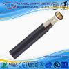 UL Тип W Плоский Два и четыре проводника Добыча кабель Электрический провод
