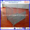 Fábrica cable directo Mesh Box (EBIL-CCL)