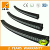 52inch 500W Osram Curved Wholesale СИД Light Bar