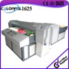 Plexiglas und Glass Digital Printing Machine (COLORFUL 1625)