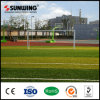 Football Field를 위한 운동 Goods Professional 50mm Synthetic Grass