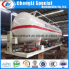 Sale를 위한 10tons LPG Filling Plant 40m3 LPG Skid Station 20tons LPG Gas Station
