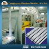 Machine pleine de liaison de jonction de câble électrique de PVC de plastique