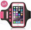 Nuevo Arrival LED Sport Armband para Cell Phone Caso