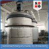 Реактор жары пара химически
