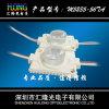 módulo de 3W LED para el rectángulo de iluminación grande DC12V