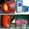 Matériel de chauffage de matériel de traitement thermique d'admission