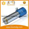 Шпиндель изменения инструмента водяного охлаждения Atc для филировальной машины CNC PCB