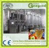 Ligne de production de vinaigre de cidre de pomme