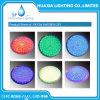 Swimmingpool-Lichter des neuen Produkt-12V 30W SMD5050 PAR56 LED
