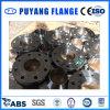 F55 Duplexstahl geschmiedeter Stutzen Falnge (PY0097) der Schweißungs-