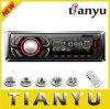 Örtlich festgelegtes Panel-Auto-Audio mit LCD-Bildschirm 1402