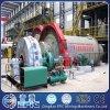 Машина стана шарика изготовления Китая для минеральный молоть