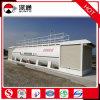 Suntoの耐火性および耐圧防爆携帯用燃料の給油所