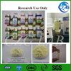 Pó 191AA esteróide Trenbolone químico Enanthate de Tren E Epistane