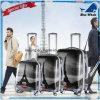 Bw1-030 20  /24  /26  /29  abs+PCの荷物袋の多彩なトロリー袋の子供の荷物