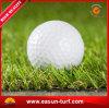 골프 퍼팅 그린 양탄자를 위한 도매 싼 인공적인 골프 잔디