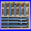 炭化物によってひっくり返される旋盤のツールビット(DIN、ISO標準)