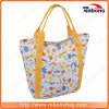 Neue Jahreszeit-tierische klare Druck-Handtaschen für Strand-Einkaufen-Schwimmen